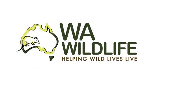WA Wildlife
