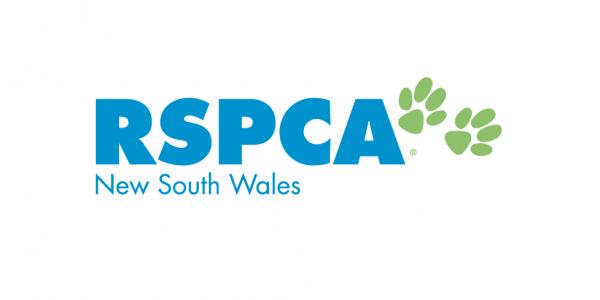 RSPCA NSW